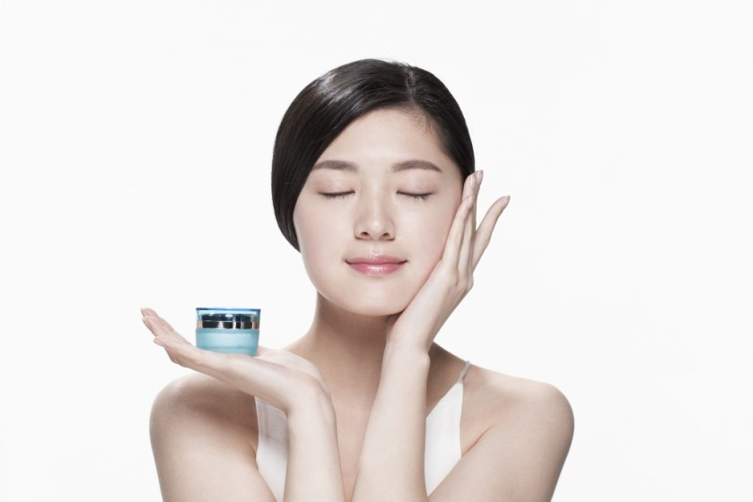 koreanbeauty