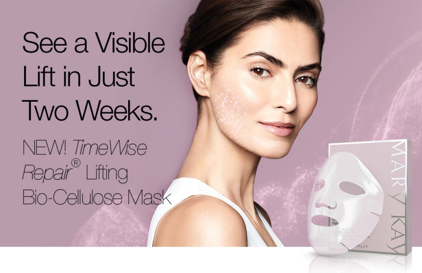 mary-kay-timewise-bio-cellulose.jpg