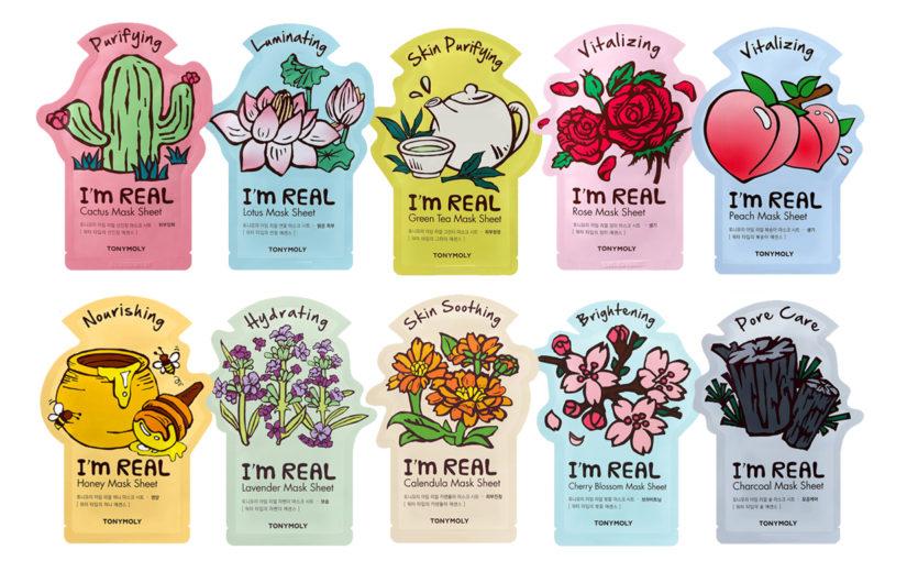News-from-Tonymoly-Im-Real-sheet-masks-2017-new-in-arrivals-cactus-lotus-rose-sheet-mask-korean-skin-care-K-beauty-Europe-825x510
