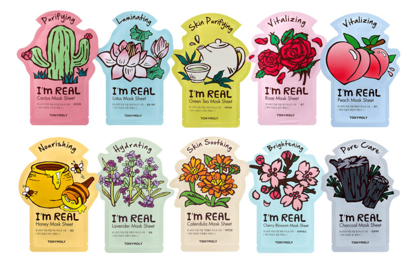News-from-Tonymoly-Im-Real-sheet-masks-2017-new-in-arrivals-cactus-lotus-rose-sheet-mask-korean-skin-care-K-beauty-Europe-825x510