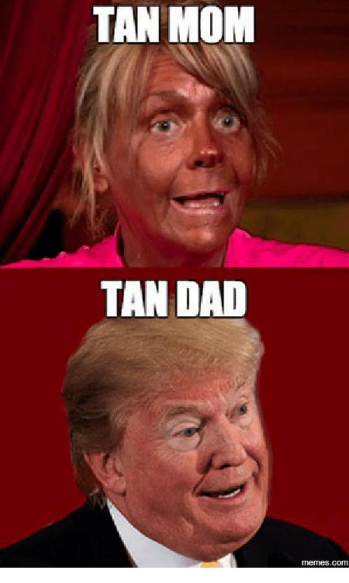 tan-mom-tan-dad-mermes-com-13972246